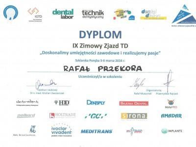 certyfikat-75-1