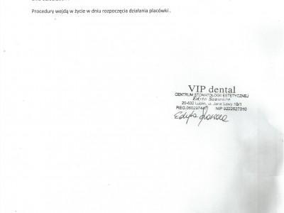 certyfikat-76-1