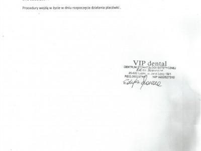 certyfikat-77-1