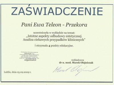 certyfikat-8-1