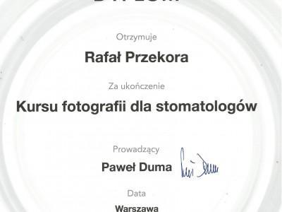 fotografia-dla-stom-1