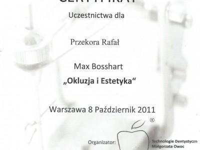 okluzja-i-estetyka-1