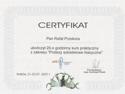protezy-szkieletowe-1