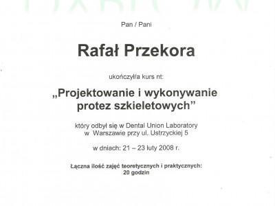 protezy-szkieletowe-2-1
