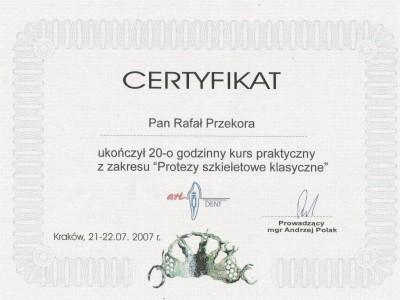 protezy-szkieletowe-3
