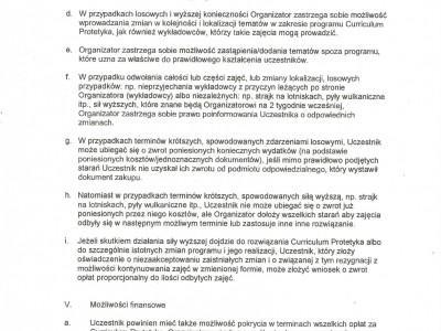 regulamin2-1